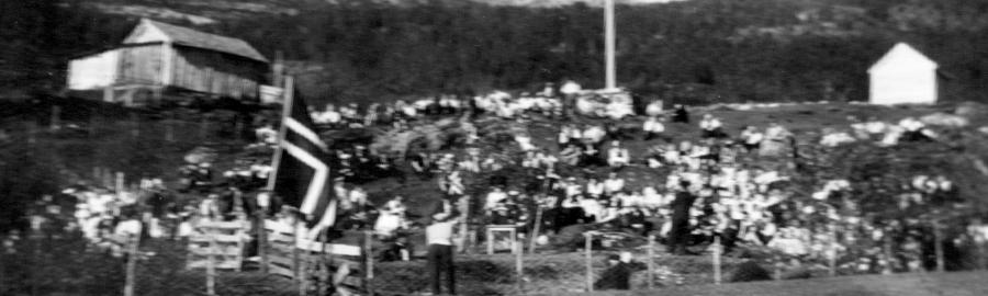 17mai1948-samling.jpg