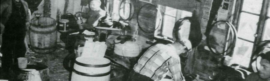 bakkebua-produksjon.jpg